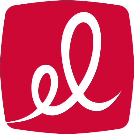 Sten Nilssons El Logotyp