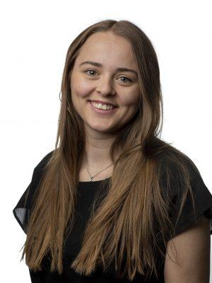 Ebba Eskilsson