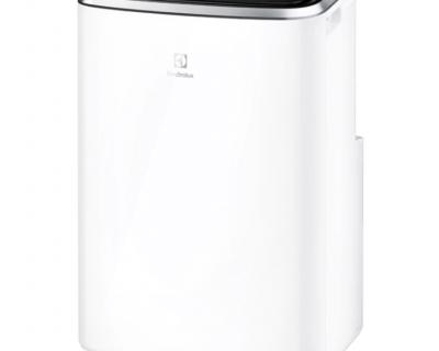 Luftkonditionering ChillFlex Pro Electrolux EXP26U338CW